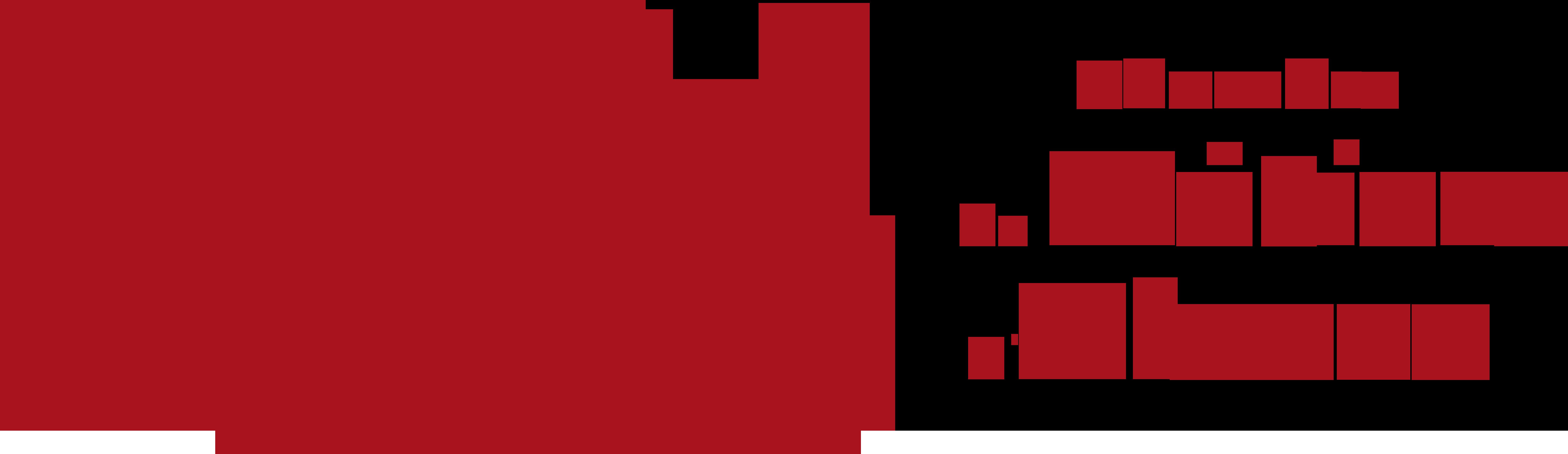 Les outils numériques au service de l'Artisanat